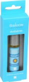 Antistres Roll-on 9ml
